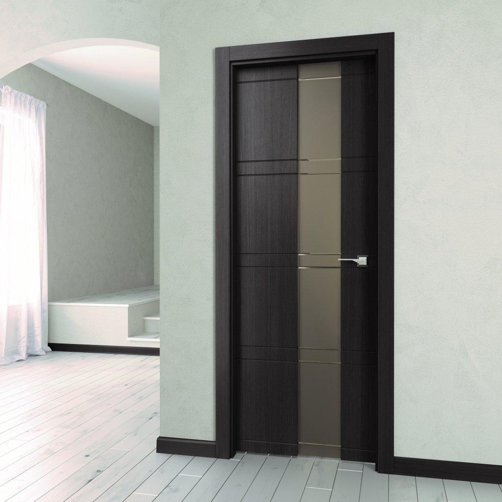 Двери Геона Модерн