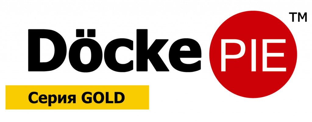 logo_docke_pie_gold.png