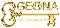 Logo Geona